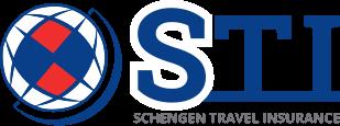 STI Schengen